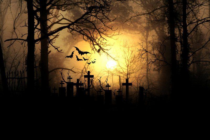 Funeral planning w Warszawie
