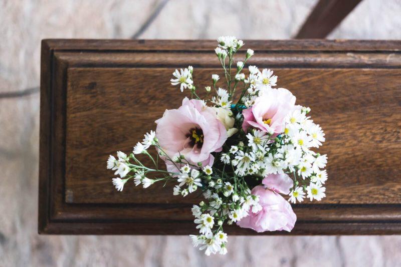 Jak załatwić formalności pogrzebowe? – poradnik krok po kroku