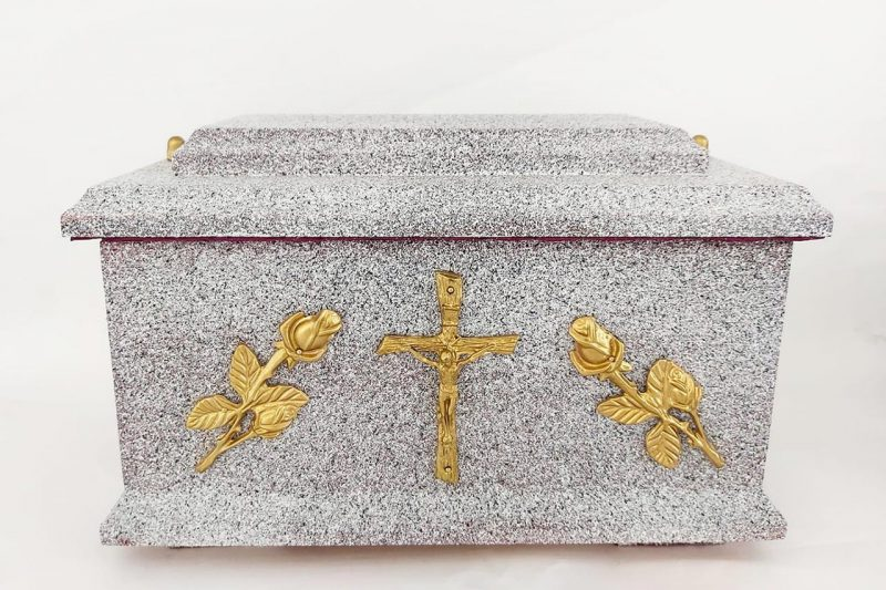 Urny pogrzebowe – co wybrać?