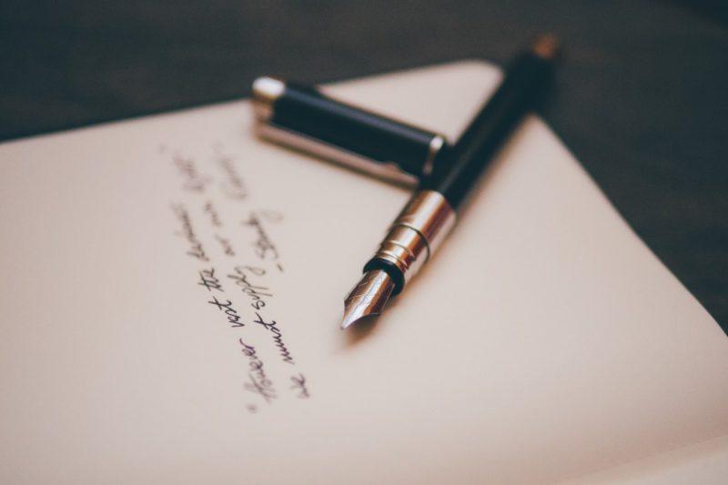 Jak sporządzić testament?