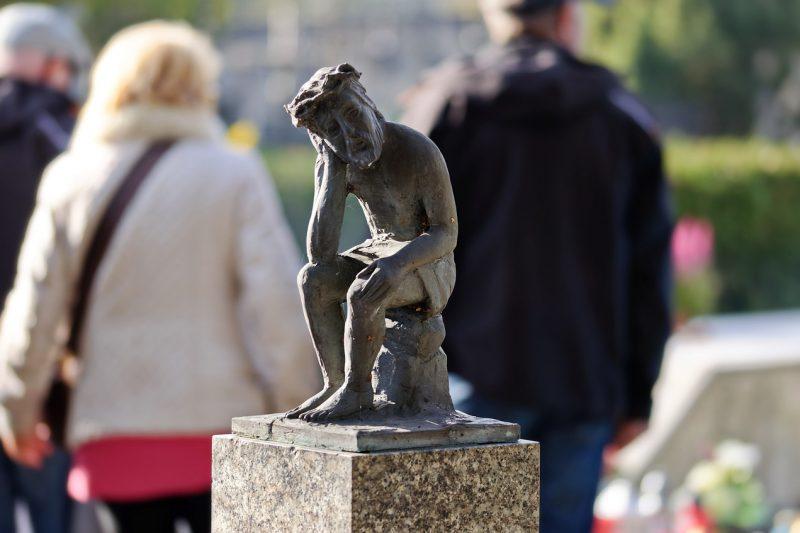 Zakład pogrzebowy w Poznaniu – empatia i doświadczenie